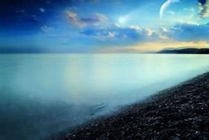Mondphase Berechnen : wann ist vollmond so k nnen sie es berechnen ~ Themetempest.com Abrechnung