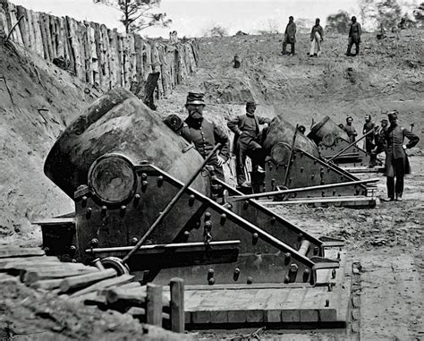 siege canon siege artillery images