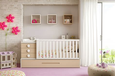 chambre bebe evolutive beautiful chambre pour bebe gallery design trends 2017