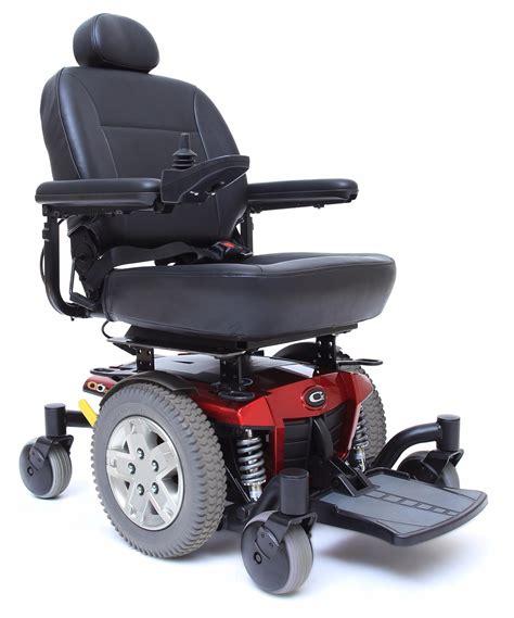 pride mobility quantum q6 edge va power wheelchair battery