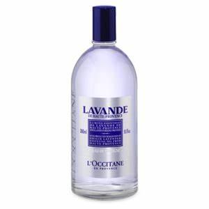 Eau De Lavande : eau de cologne lavande ~ Melissatoandfro.com Idées de Décoration