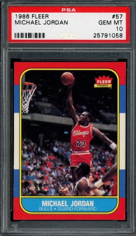 top   valuable basketball cards