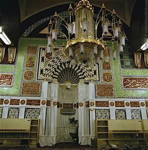 Wallpapers Globe: Masjid-E-Nabvi Wallpapers