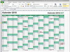 Kalenderwochen 2018 Related Keywords Kalenderwochen 2018