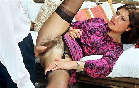 Hlne Shirley Nude Pics Page