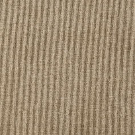 how to clean cotton upholstery antique velvet taupe discount designer fabric fabric com