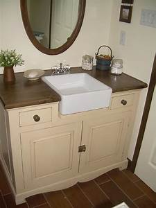 Meuble Lavabo Salle De Bain : meuble de salle de bain lavabo n 3026 le g ant antique ~ Dailycaller-alerts.com Idées de Décoration