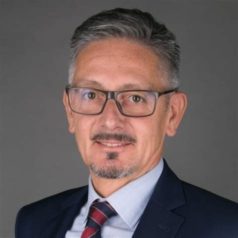 Franz Hödl  Program Manager  Avl List Gmbh Xing