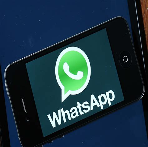 whatsapp update add captions and install the rem