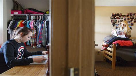 uno partners  abodo  improve student housing search
