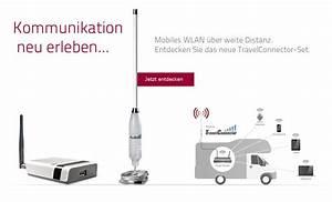 Wlan Im Wohnmobil : leistungsstarke wlan und umts antennen richtfunk ~ Jslefanu.com Haus und Dekorationen