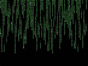 fonts windows 10 another matrix screen saver 1 0 download for pc free