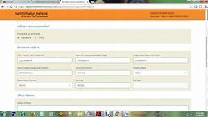 how to apply for online pan card through nsdl via aadhar With csc nsdl pan documents upload