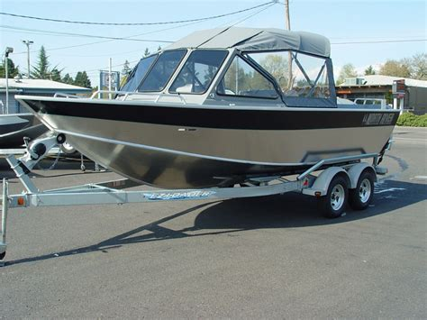 Craigslist Boats Oregon by Craigslist Portland Boats
