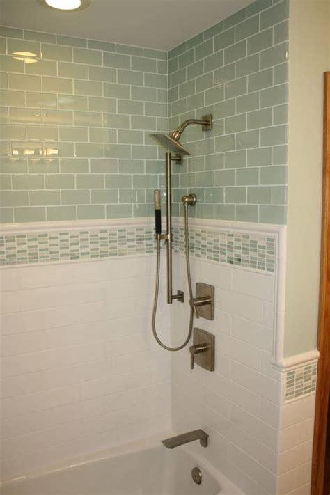 white ceramic bathroom tile ideas  pictures