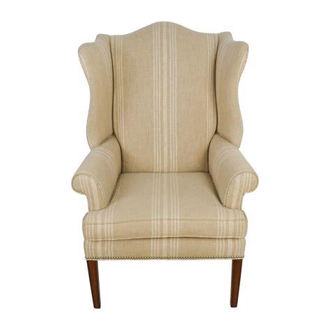 furnishare used furniture for sale