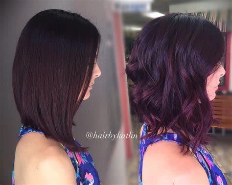 spectacular angled bob hairstyles pretty designs