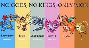 Twitch-Plays-Pokemon-Crystal-Team! by chibinekogirl102 on ...