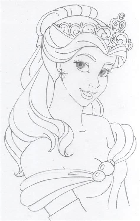 disneys belle  katebushfanatic disney princess