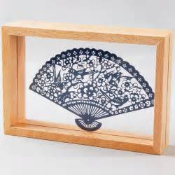 home interior frames handmade home decor paper laser cut picture wood photo table frames for picture shadow boxes