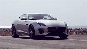2018 Jaguar F Type 400 Sports Price, Latest News ...