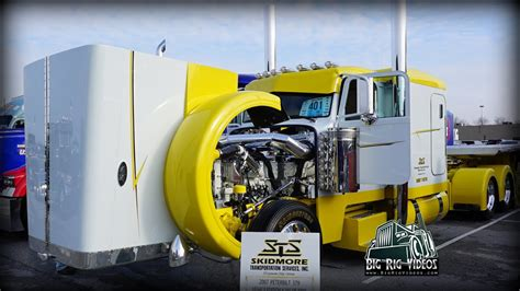 Transportation Service by Skidmore Transportation Services Inc Owner Operator