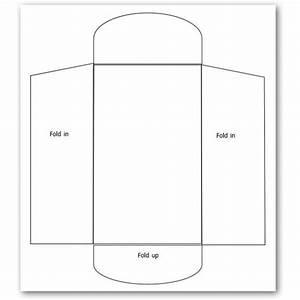 10 envelope template bikeboulevardstucsoncom With free templates for envelopes to print