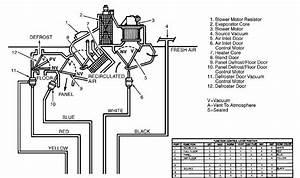 Mercury Engine Wiring Diagram