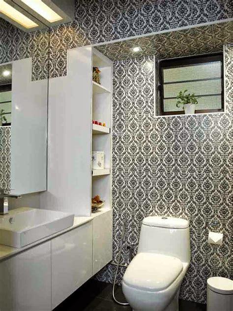 aldora revised  room hdb renovation ideas