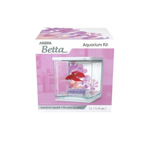 aquarium mode d emploi 13355 aquarium 233 quip 233 marina pour betta fleurs