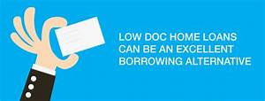 latest news from non conforming loans With alternative documentation loans