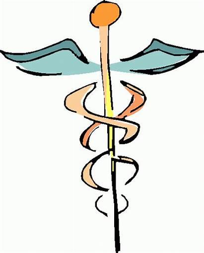 Medical Clip Clipart Graphics Presentations Advertisement