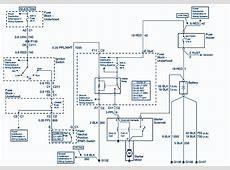 1998 Chevy S 10 4 3l Hose Diagramhtml Autos Post