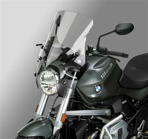 Wind deflector hand protector shield falling protection. Bmw R1150R Windshield - MRA Motorcycle Windshield for BMW ...