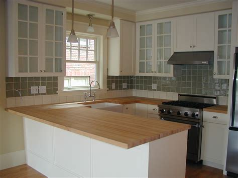 best tile for kitchen countertop granite tile kitchen countertops top ideas back to clipgoo 7791