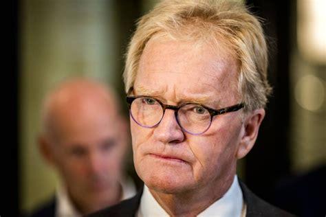 Jullie moeten naar ons luisteren: Hans de Boer overleden op 66 jarige leeftijd - LOEmedia