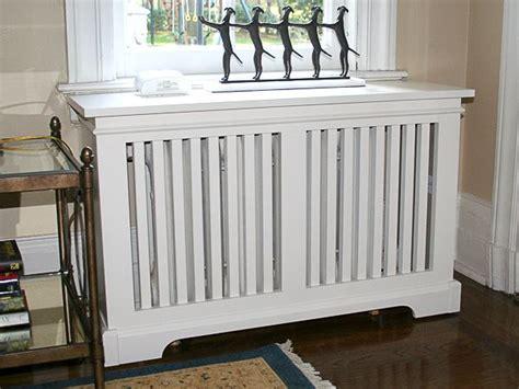 york woodsmiths heater covers pinterest york