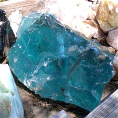 obsidian blue blue obsidian
