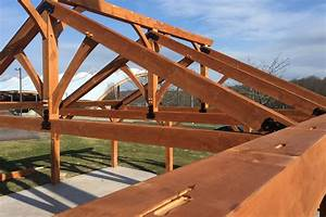 ridge frame frame design reviews With 50 ft trusses for sale