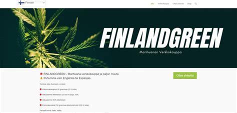 Big cat travel insurance review. SuomiWeed.Com - 0034602174422 buy weed SCANDINAVIAN WEED 4 SALE finland buy weed sweden buy weed ...