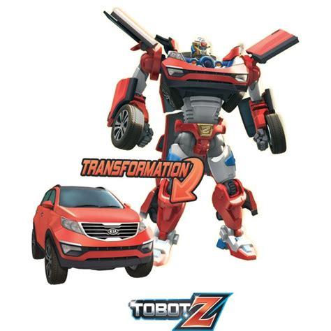 Buy Tobot Z On Robot Advance