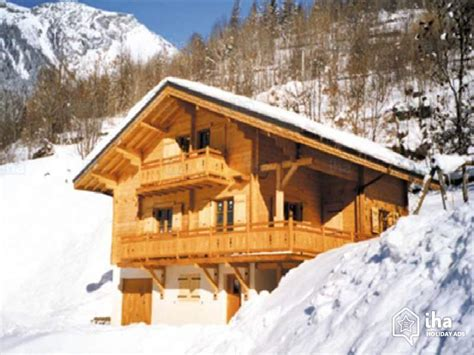 chalet sainte foy tarentaise chalet for rent in sainte foy tarentaise iha 1759