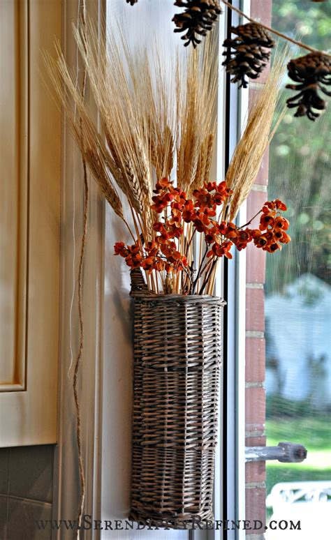 Serendipity Refined Blog Inside The French Farmhouse. Elle Decor Subscription. Christmas Decorations In Las Vegas. Hotel Rooms In Jackson Hole Wyoming. Living Room Heater. Metal Wall Decor. Wood Decoration Ideas. Teal Pillows Decorative. Home Decorators Lighting
