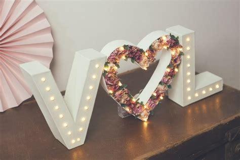 light up initials initials flower light up letter lights letter