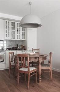 shop kabo pendant light on crowdyhouse With kitchen cabinet trends 2018 combined with lantern tea light candle holders