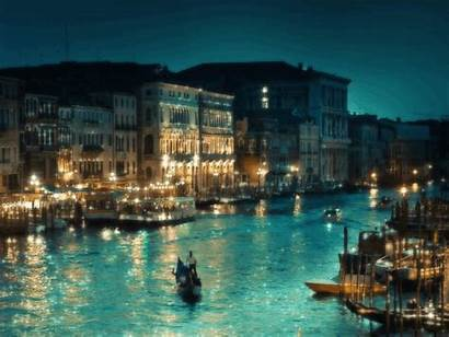 Venice Gifs Sapphire Languages Wattpad Canal Grand