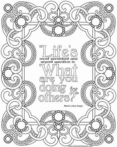 Coloring Pages Laugh Adults Printable Getcolorings Getdrawings