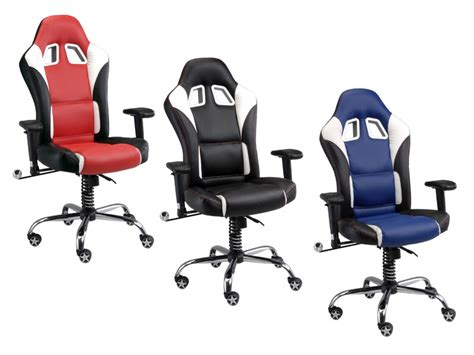 pit stop se series office chairs free shipping