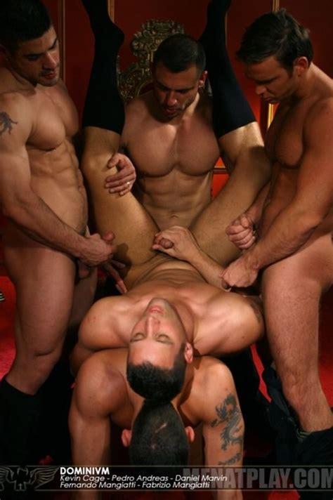 Hustlers 2011 Men At Play