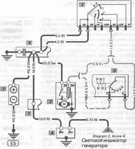 Wiring Diagram 1996 Mercedes C220